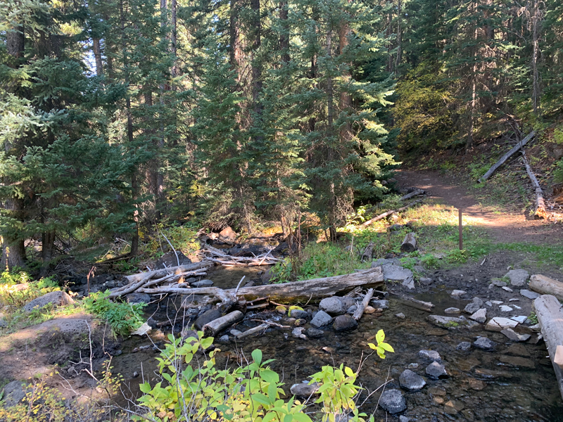 Beaver-Creek-003
