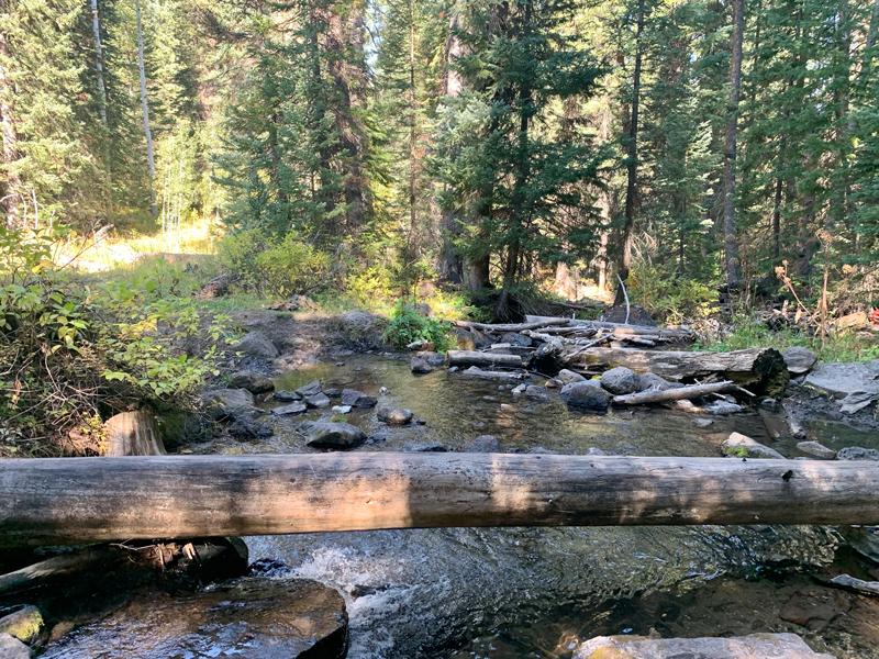 Beaver-Creek-005